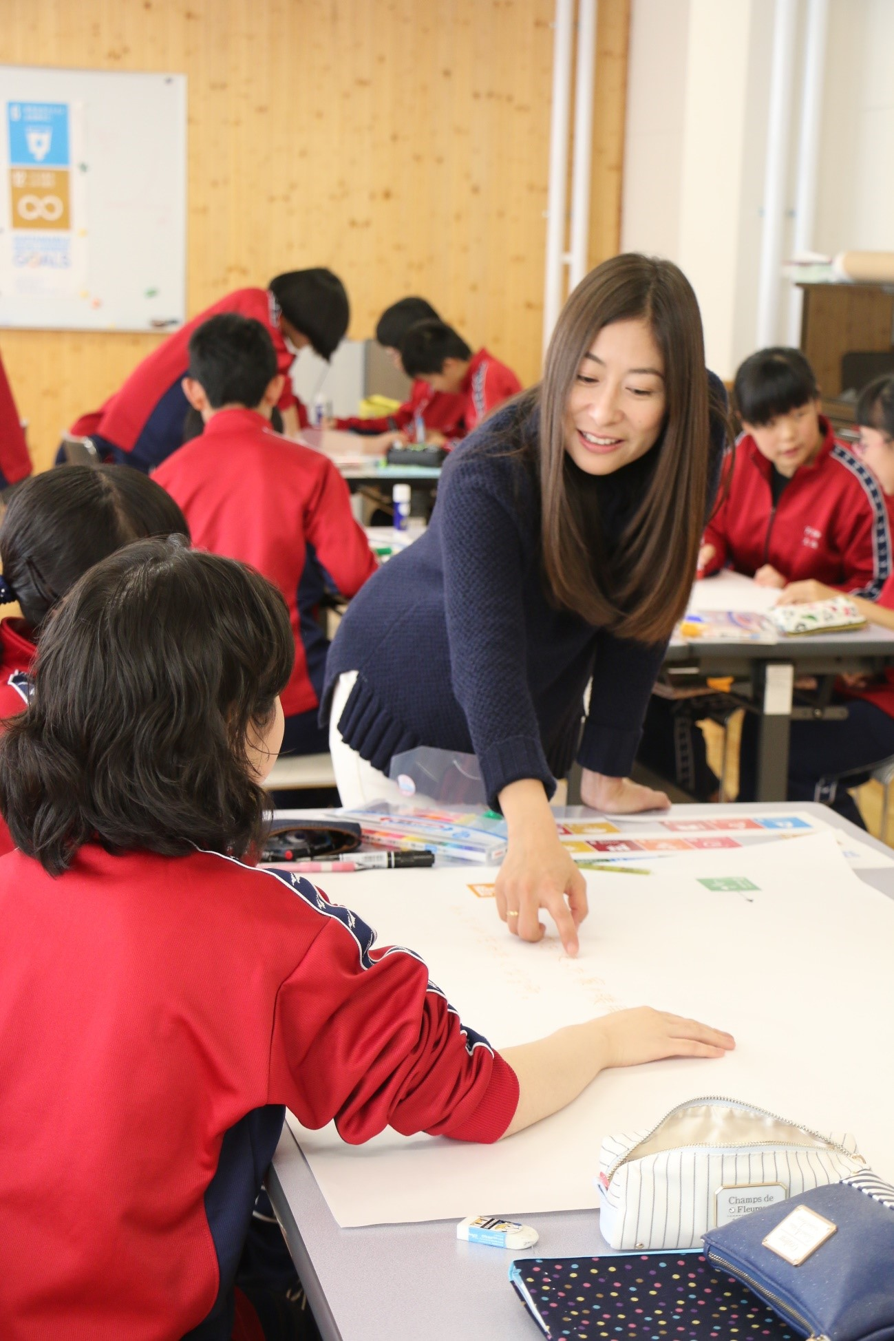 sueyoshi2