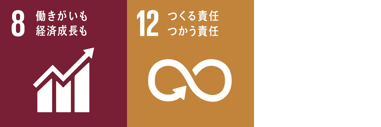17_sueyoshi_sdgslogo