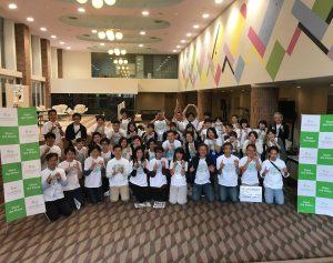 201810_miraimedia_shibusawa_03