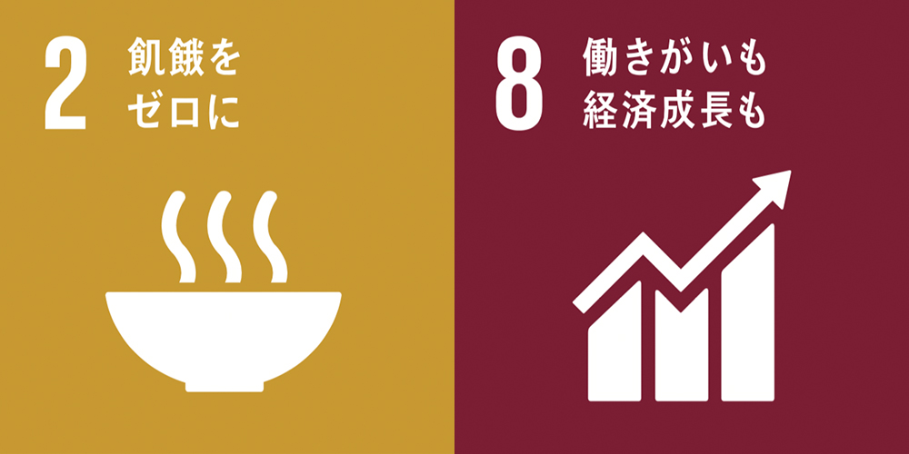 SDGs_捨てないパン屋