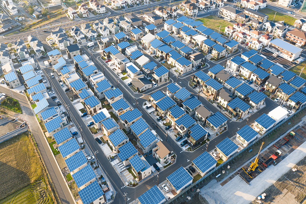 20190219_sdgs_renewable_energyinstitute03