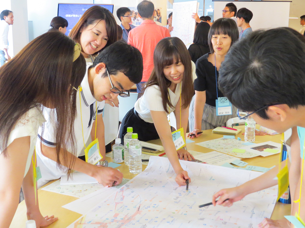 SDGs_toshibadesigncenter_02