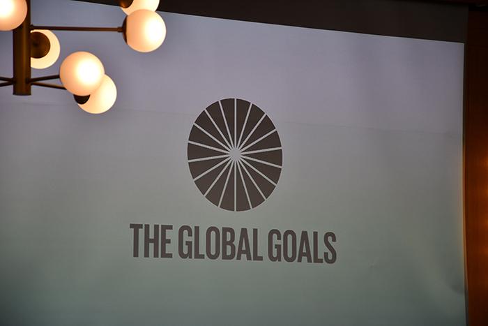 SDGs_JakobTrollback05_2817
