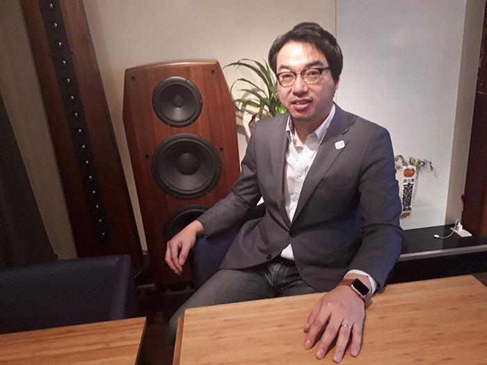 SDGs_hayashidanobuaki01