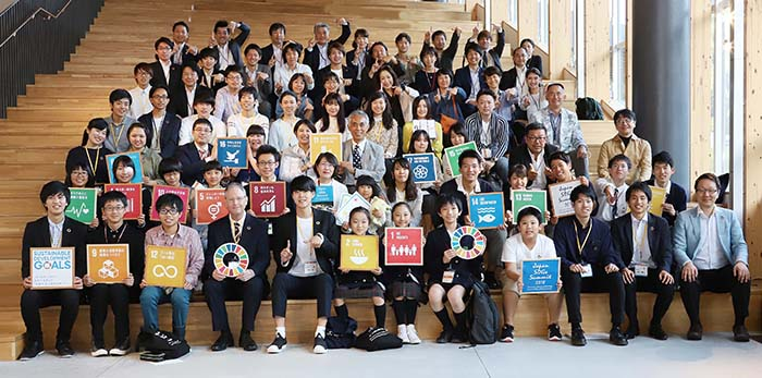 SDGs_kit04