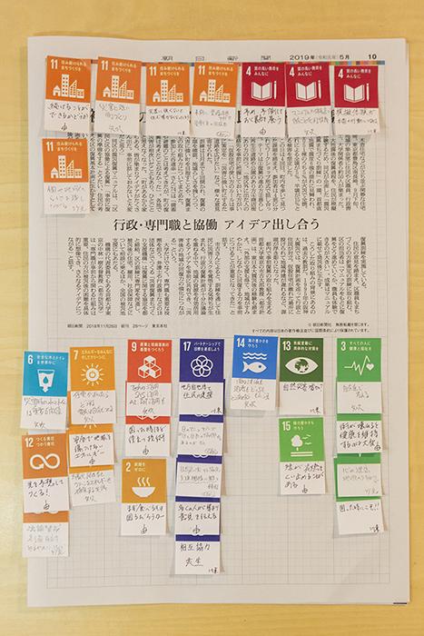 SDGs_ueda03