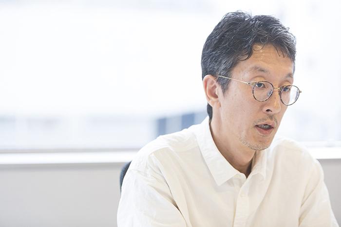 SDGs_ueda07