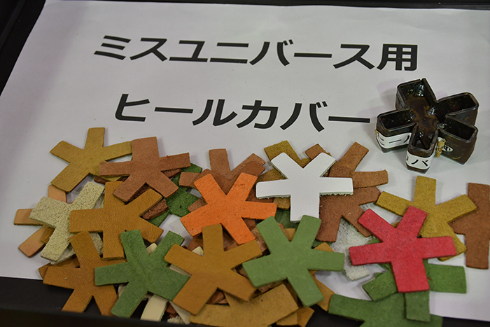 sdgs_hinochuokoto04