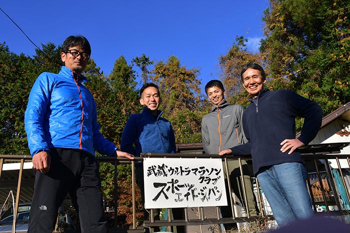 sdgs_sportsaid-japan03