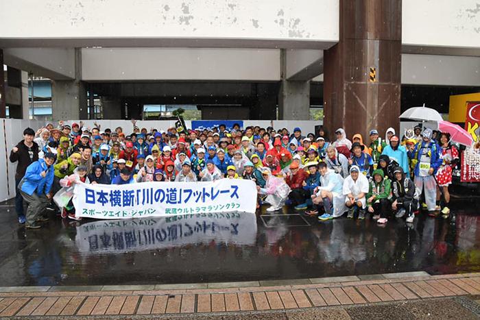 sdgs_sportsaid-japan04