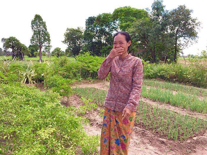sdgs_cambodia04