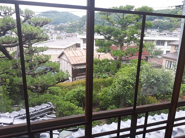 sdgs_morigakiyukihiro05