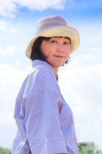 kawashimamasae_profile