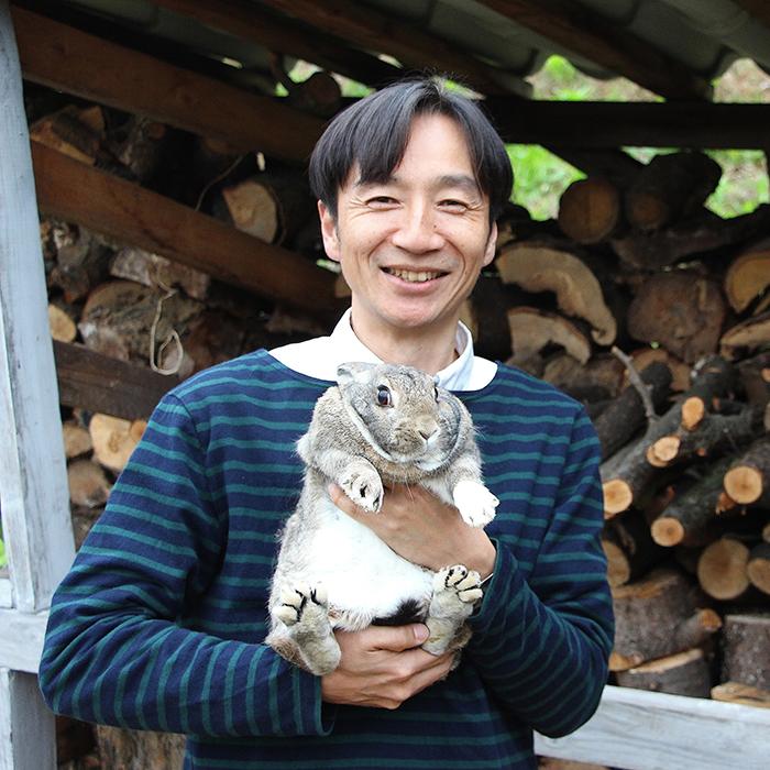 yoshidatoshiyuki_profile